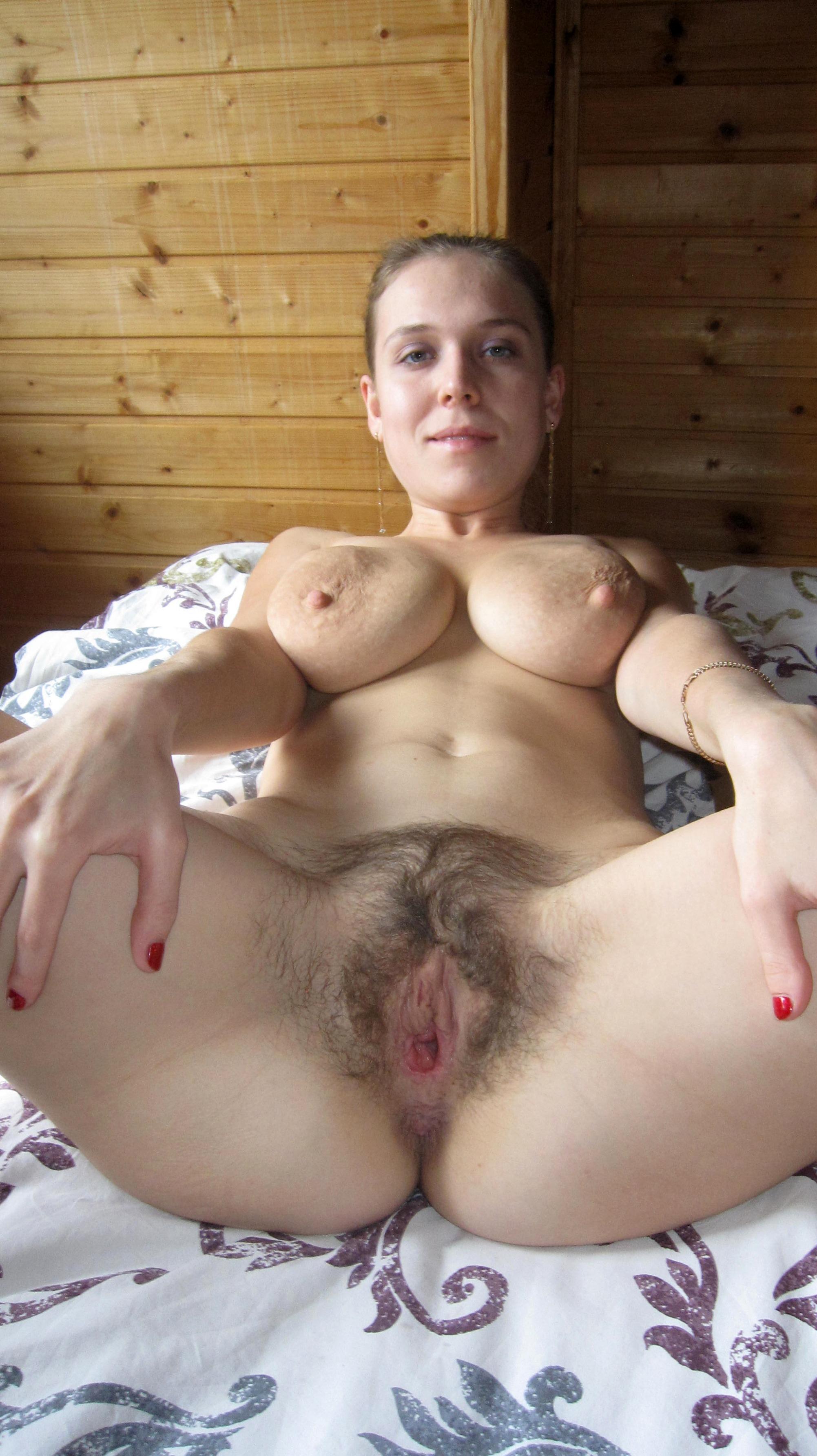 private Pornofotos